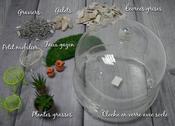 jardin miniature 1