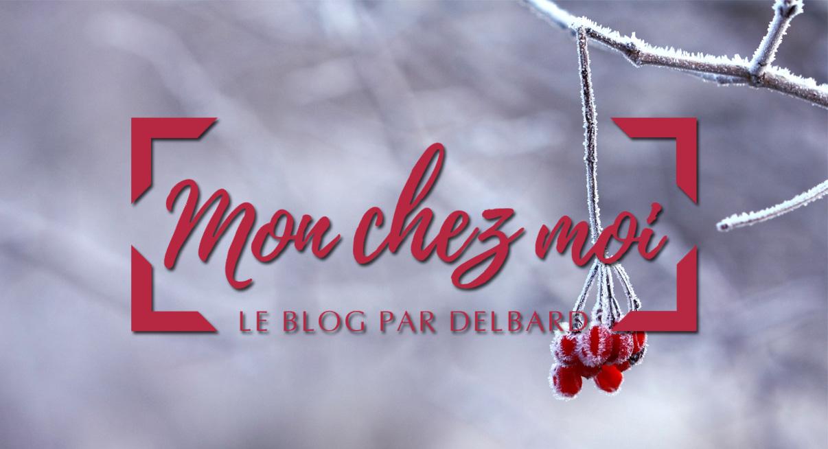 blog-delbard-jardin-plante-conseils-janvier