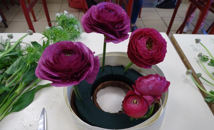 fleurs-paques-blog-delbard