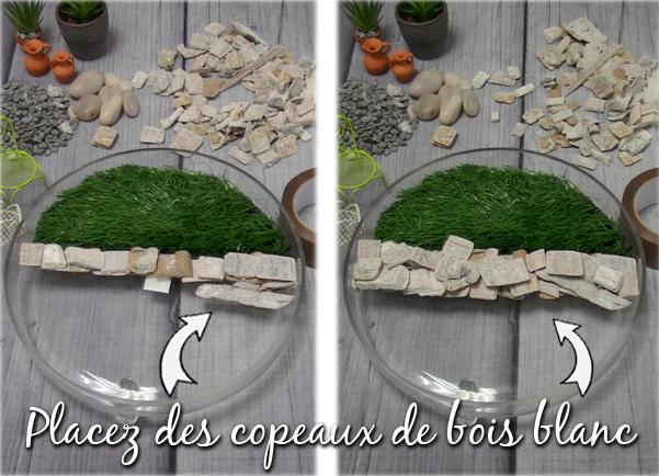 jardin miniature 3
