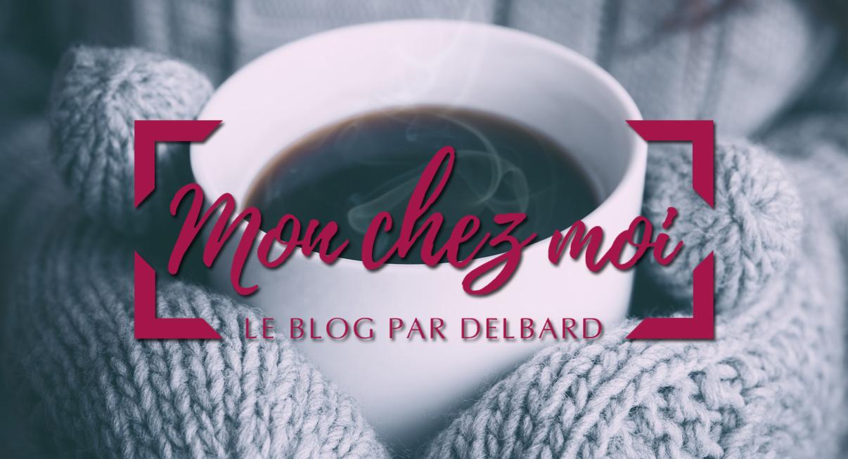 jardin-blog-delbard-conseils-astuces