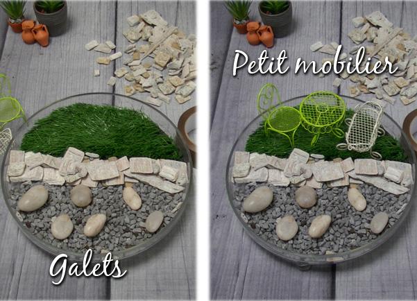 jardin miniature 5