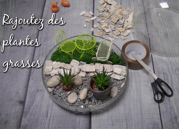 jardin miniature 6