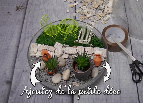 jardin miniature 7