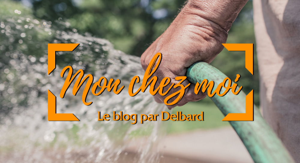 arrosage-eau-delbard-blog-jardin