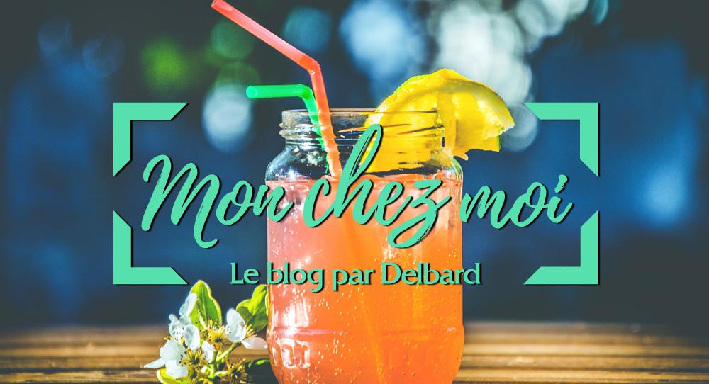 cocktail-delbard-blog-jardin