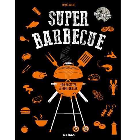 barbecue-blog-delbard-receette-jardin
