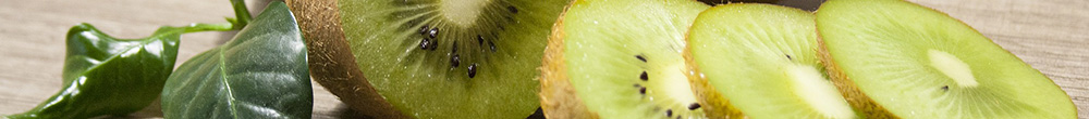 Kiwi fruit engrais fruitier conseils Blog Delbard