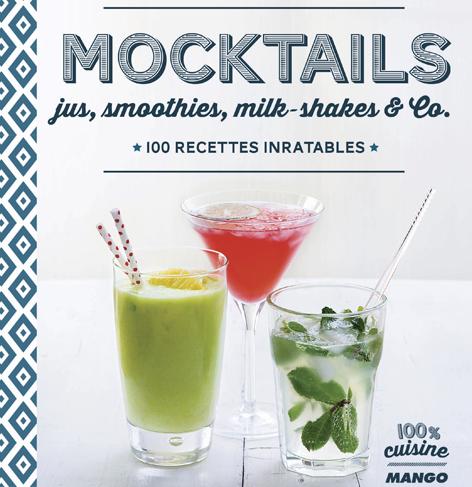 boisson-recette-blog-delbard-jardin