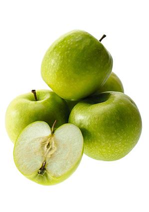 pommes jardin pommiers conseil entretien cueillette Blog Delbard