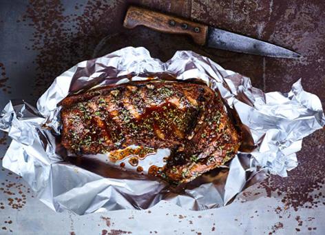 cuisine-barbecue-blog-delbard-jardin