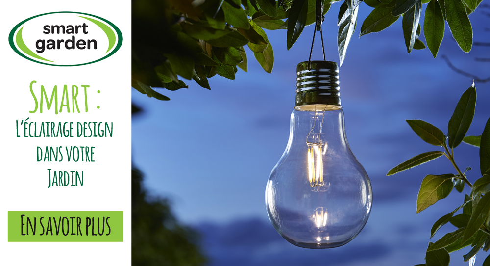 Smart Garden-blog-delbard
