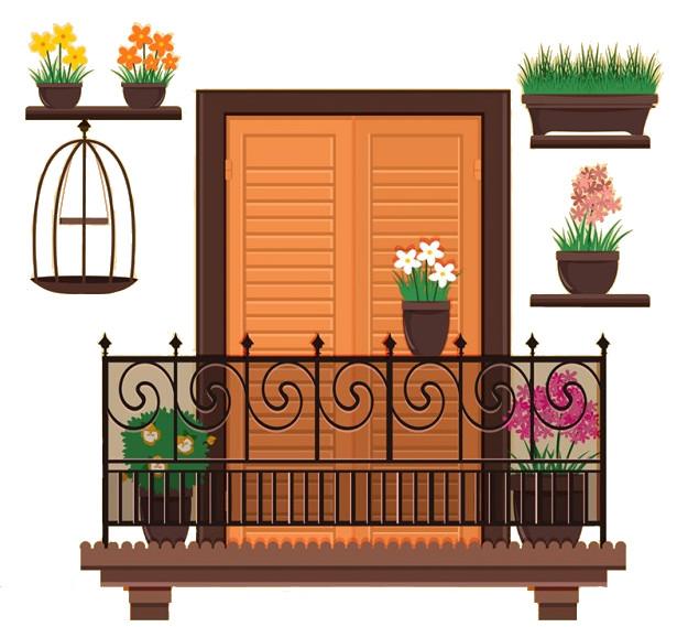 balcon-blog-delbard-jardin-conseils