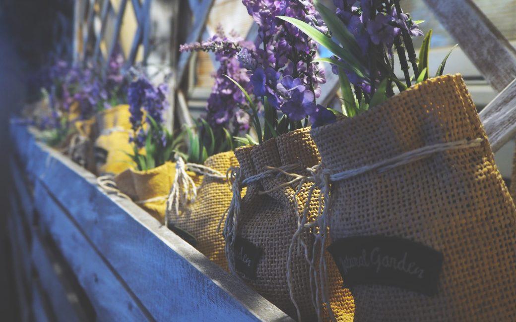 balcon-blog-delbard-été