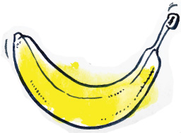 banane-blog-delbard
