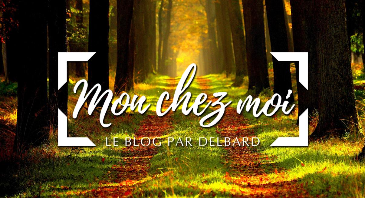automne-blog-delbard-conseils-jardin-astuces-jardinage
