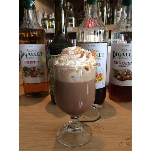 chocolat-chaud-sirops-bigallet