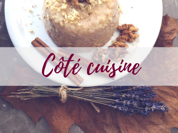 blog-jardin-recettes-cuisine-conseils