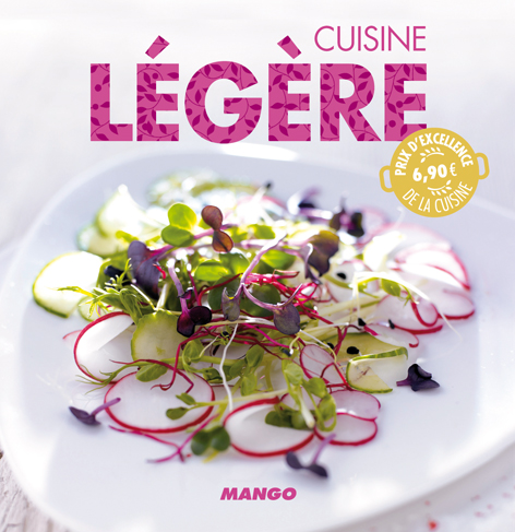 cuisine-recette-blog-delbard-jardin