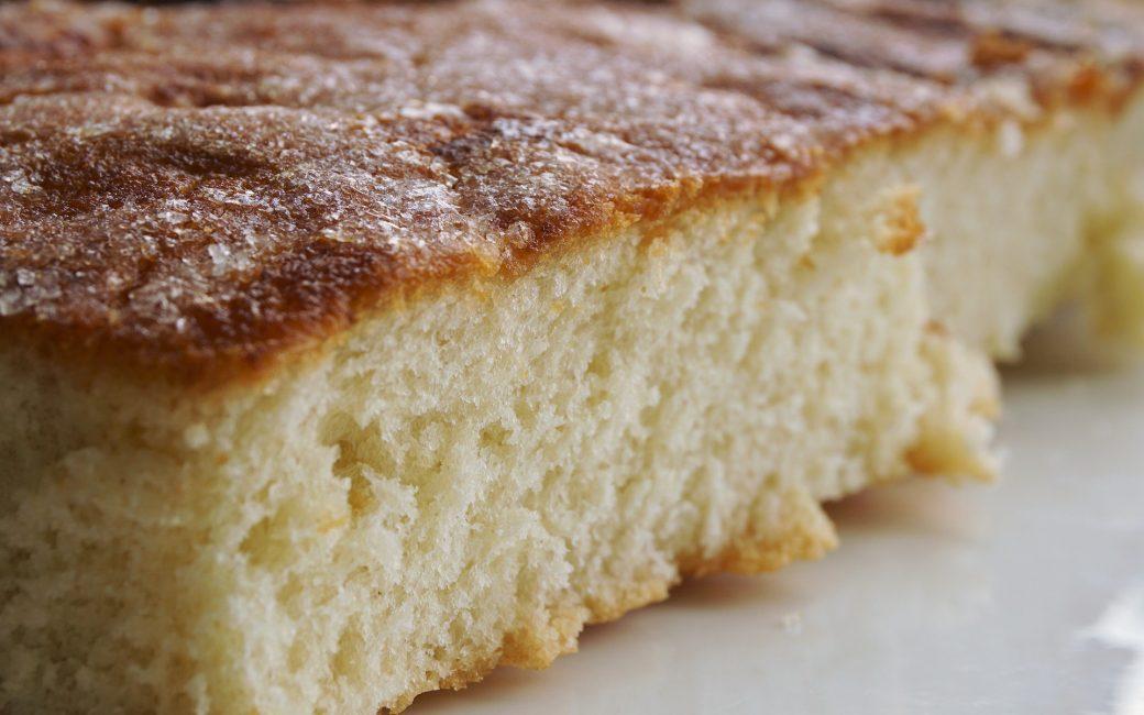 gâteau-yaourt-recette-ingrédients-préparation-cuisine-jardin-astuces-Blog-Delbard