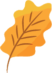 feuille-jaune-blog-jardin-delbard