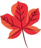 feuille-rouge-blog-delbard-jardin-conseils