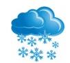 décembre-froid-jardin-neige