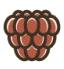 fruits-et-legumes-icones_23-2147513104
