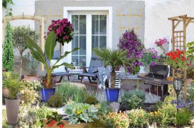 mon jardin par delbard conseils astuces deco vegetaux blog delbard