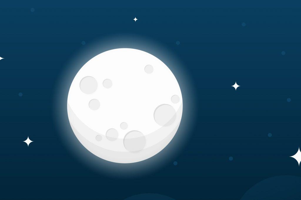 lune-blog-delbard-conseils-activité-lunaire-jardin