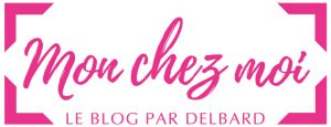 logo-blog-vfinale