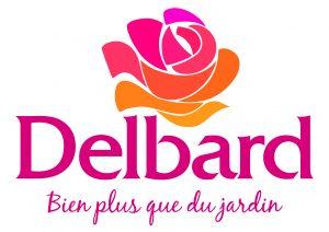 logo-fondblanc-hd-01