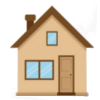 Blog-delbard-maison-jardin-conseils