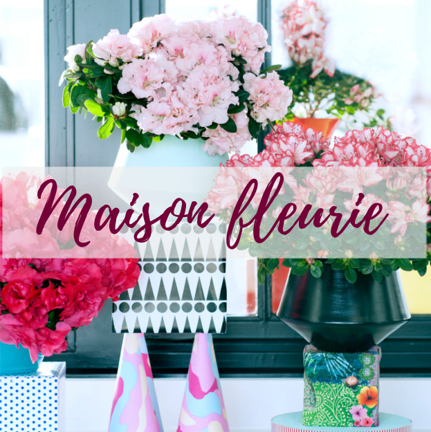 Blog-jardin-conseils-delbard-fleurs-bouquet