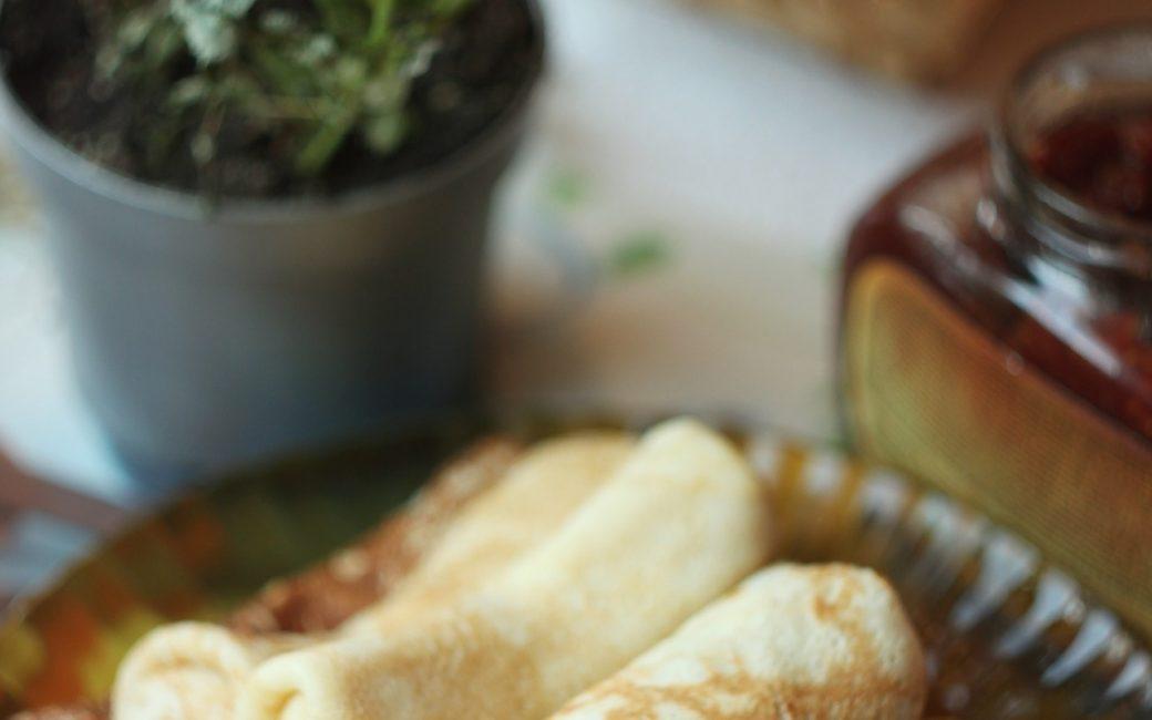 crepes-pommes-blog-delbard-jardin-conseils-recette
