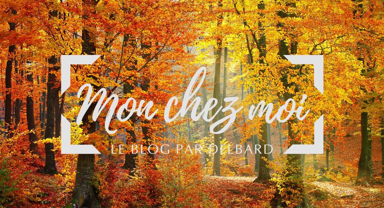 jardin-blog-delbard-conseil-automne-jardinerie-jardinage