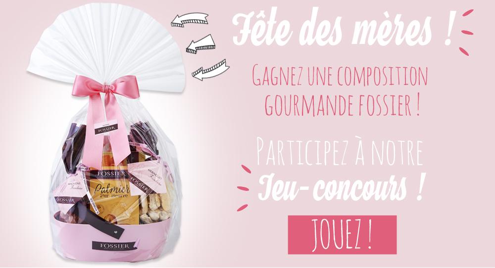 jeu-concours-blog-delbard-fête-mere-gateau-cadeau