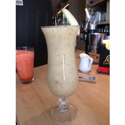 smoothie-sirop-bigallet-blog-delbard
