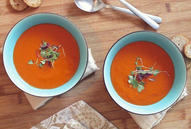 gaspacho-recette-blog-delbard-jardin-monchezmoi