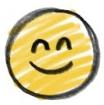 sourire-delbard-blog-jardin-astuce