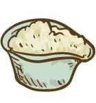 sucre-blog-delbard-jardin-cuisine-recette-gratin-courge