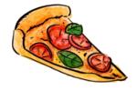 tarte-tomate-delbard-blog-jardin-cuisine-recettes